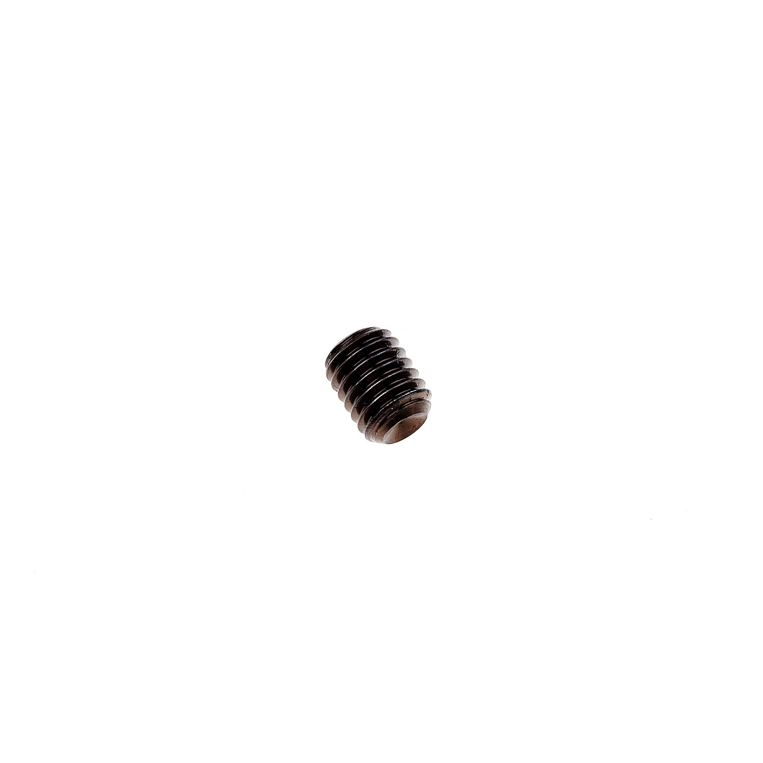 HATZ 1B20 1B30 Винт рычага клапана 50513100