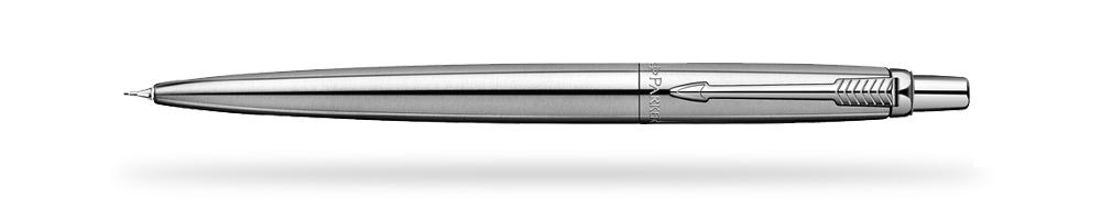 Automatická ceruzka Parker Jotter Predaj !!!