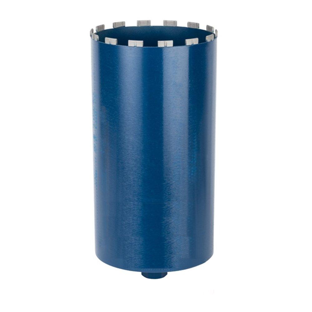 BOSCH Čipsová skrutka pre 250 mm Vŕtanie