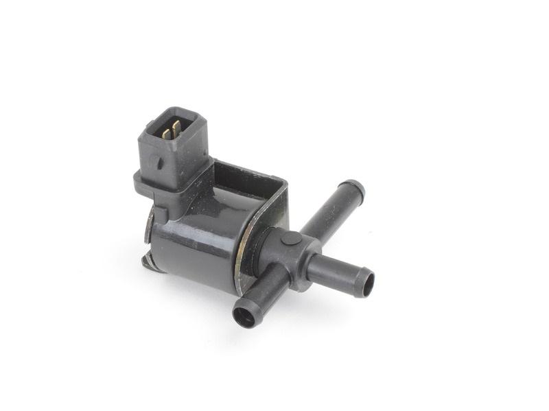 клапан давления n75 18 06a906283e оригинальный