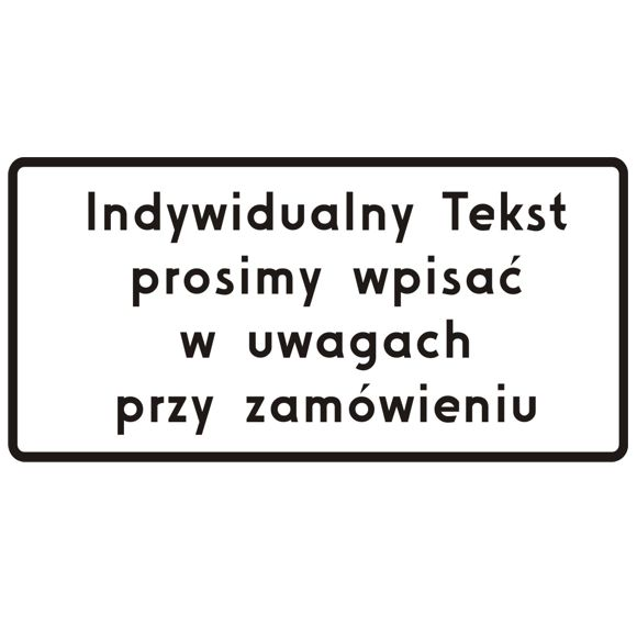 Prenos prenosu Akýkoľvek text 360x600