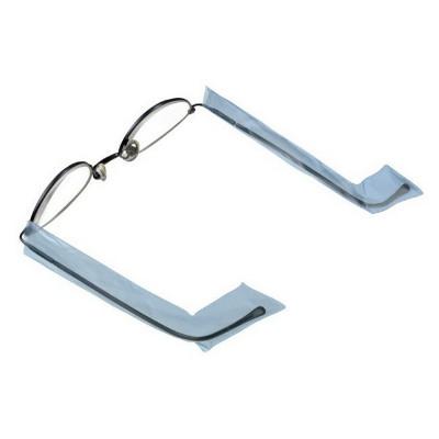 Chrániče okuliarov, 125 párov