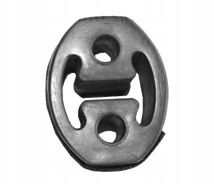 резина вешалка глушителя fiat punto stilo ducato идея