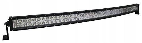 планка 80x LED bar 240W LUK...