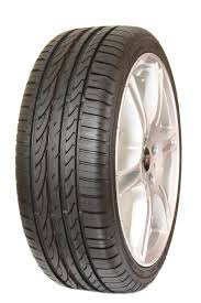 Picture of   ! 1X 215/40R17 SUMMER TYRE EVENT