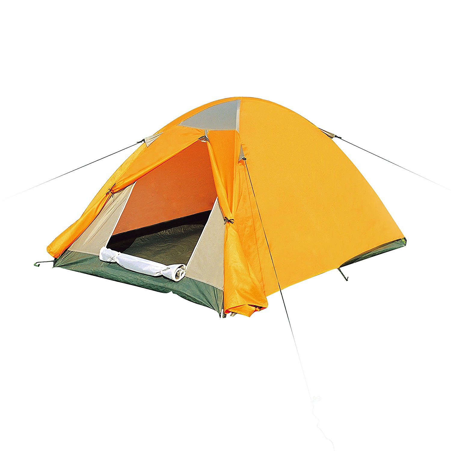 Camping STAN pre 2 osoby BESTWAY 211x150x109cm 67415