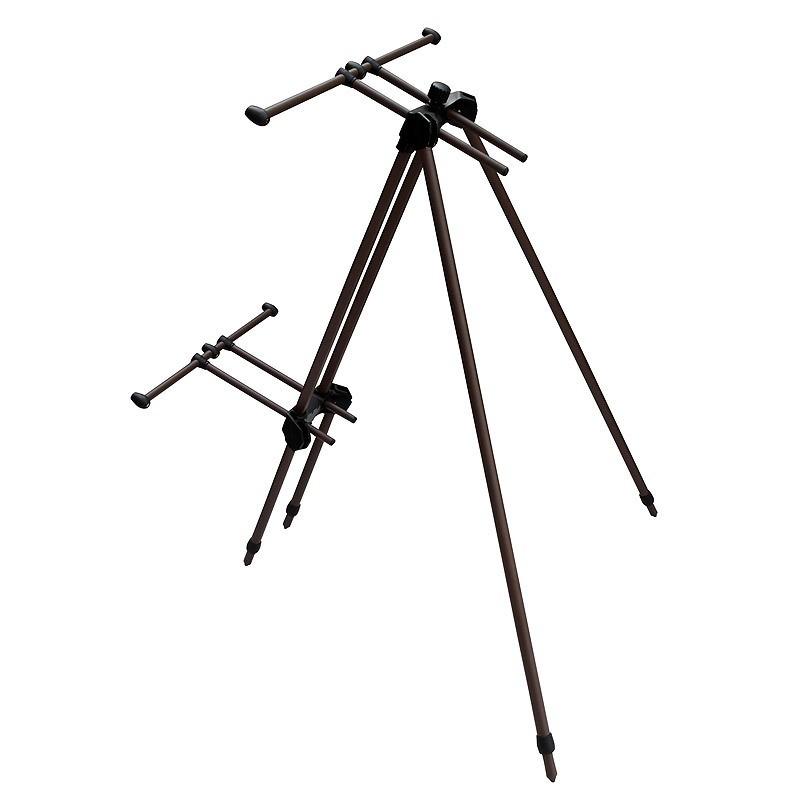 Stojan Tri-Sky Pod 3 rod Prologic 43878