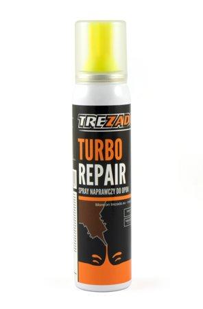 Спрей восстанавливающий Trezado Turbo Repair 100 мл