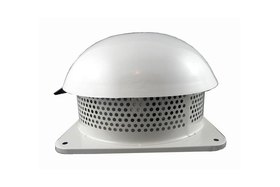 Bestfan strešné ventilátor 2900rpm 200w