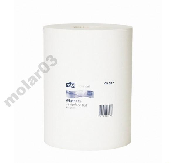 Cena uteráka MAXI ROLL TORK BASIC za 6rol 66307