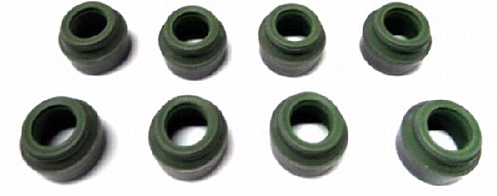 герметики клапанов полонез fso каро ато 125p