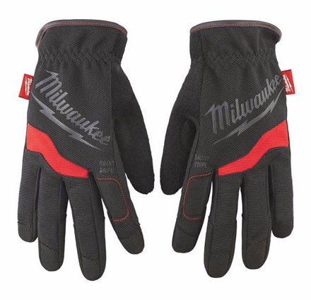 Milwaukee Pracovné rukavice Veľkosť L 9 NOVÉ
