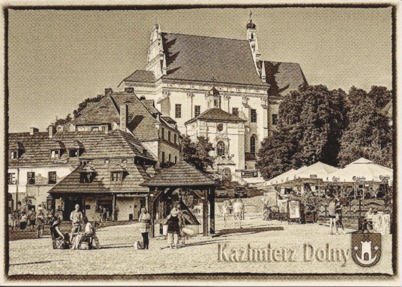 Kazimierz Dolny 02