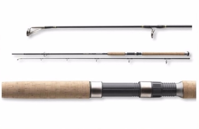 Cormoran Filk Power 270 cm 60-200 Super Corrass