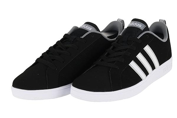 Buty damskie adidas VS ADVANTAGE B74640 RÓŻNE ROZ.