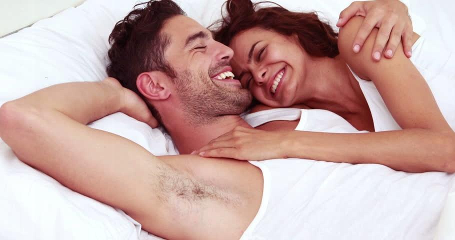 erekcja na objęciach operacja cieśniny dokłada erekcja