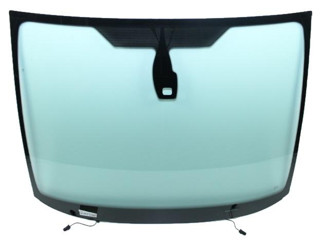новая стекло стекло ford s-max составляет сенсор 06-11
