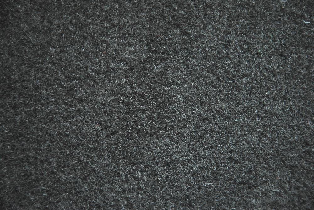 ковровое автомобильная carlux 944 шиффер серая