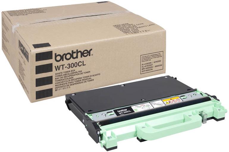 Brother WT-300CL POJ DCP-9045CDN 9050CDN HL-4070