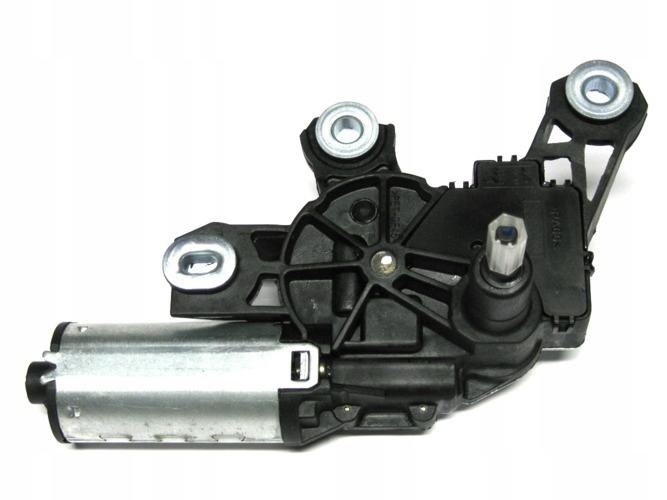 двигатель стеклоочистителя сзади к audi a3 a4 b5 a6 komb