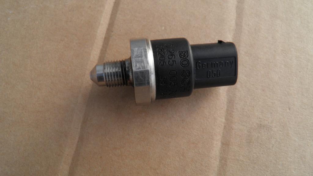 датчик давления abs esp 0 265 005 303 bosch