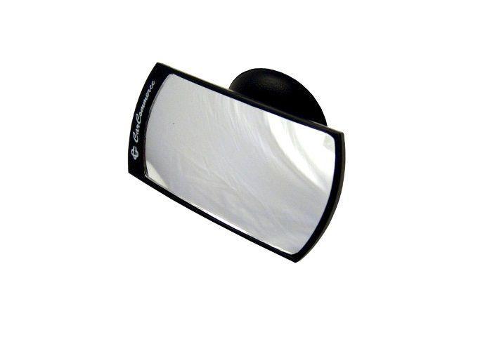 дополнительные зеркало внутренние z присоской a50203
