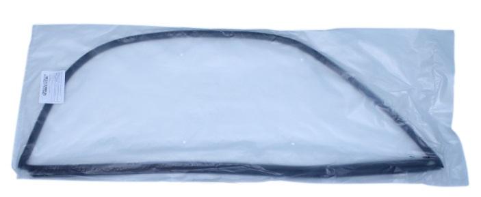 новая прокладка стекла передней bmw 5 e-39 орг oem