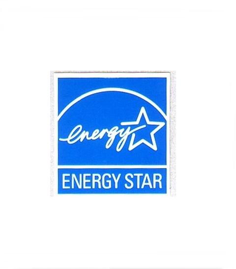 Купить 021B НАКЛЕЙКА ENERGY 02568 яблок micro-x-4-10шт яблок ММ на Eurozakup - цены и фото - доставка из Польши и стран Европы в Украину.