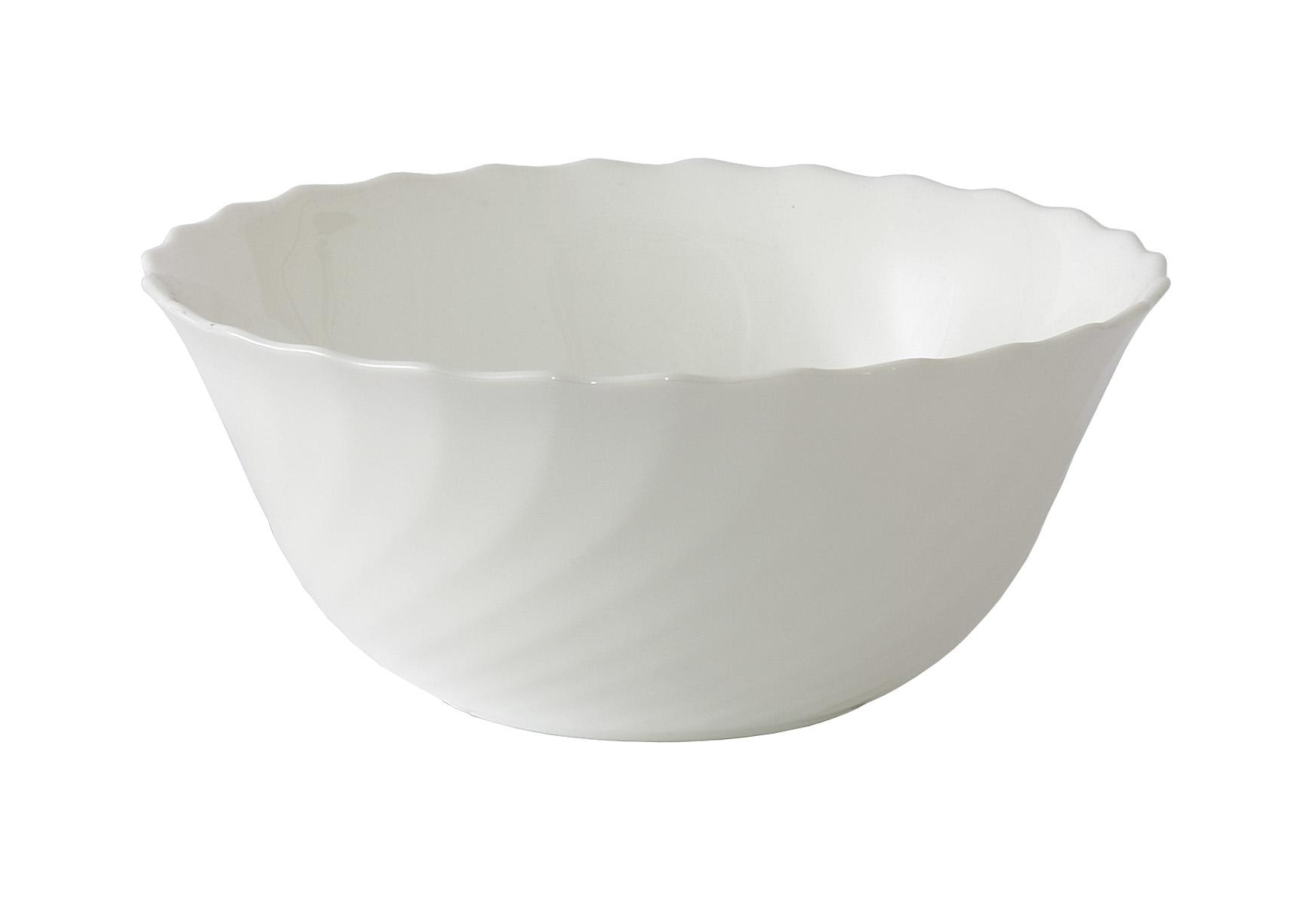 10167 Trianon Luminarc Salamterka 18 cm Bowl