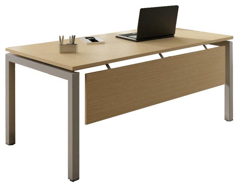 стол 120 cm для офис кабинет dyrektorskie