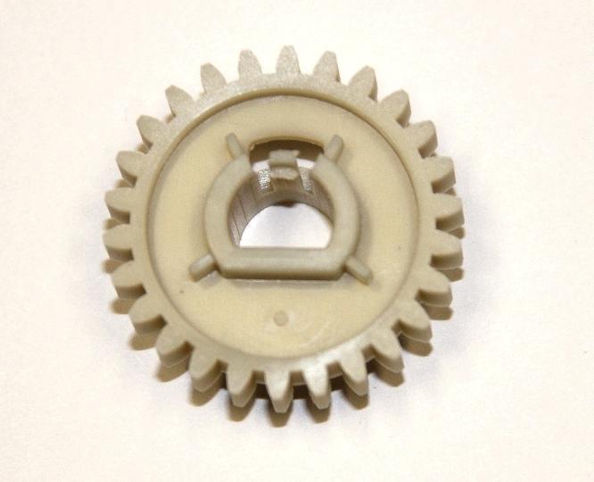 + GR-P1008-26T - HP P1005 P1505 - Sprinkové koleso