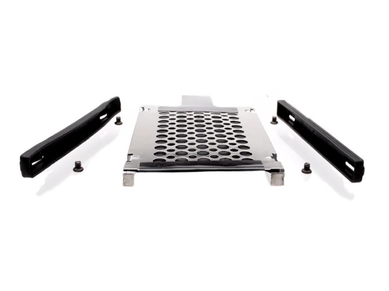 Карман Рамка Диска Lenovo X220 X230 T430s 7мм купить с доставкой из Польши  с Allegro на FastBox