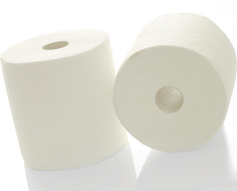 НАЖДАЧНАЯ бумага ПОЛОТЕНЦА полотенце Целлюлоза 280m