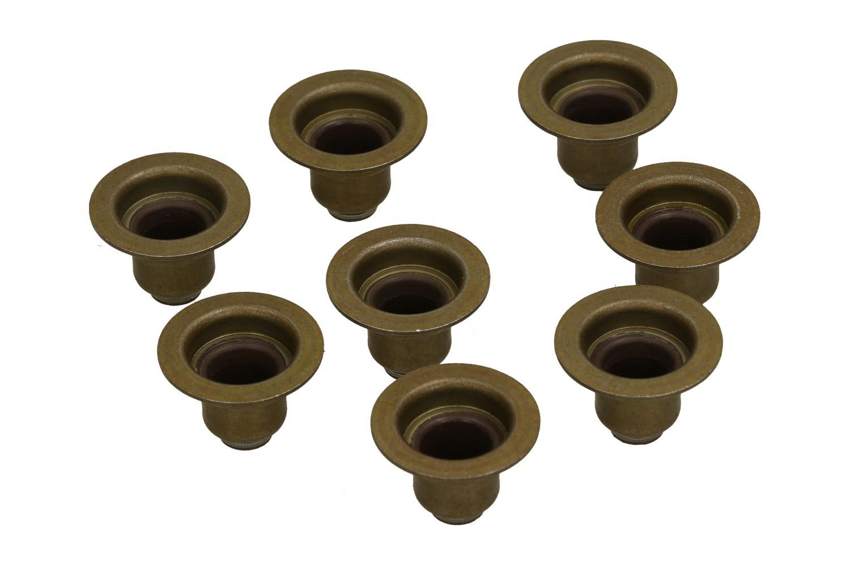 комплект герметики клапанов renault twingo i