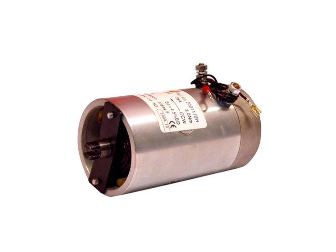 двигатель к лифты 0 8 квт dautel соренсен бар zepro