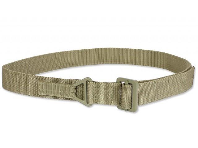 Taktický pás MIL-TEC Rigger Belt Coyote 146cm