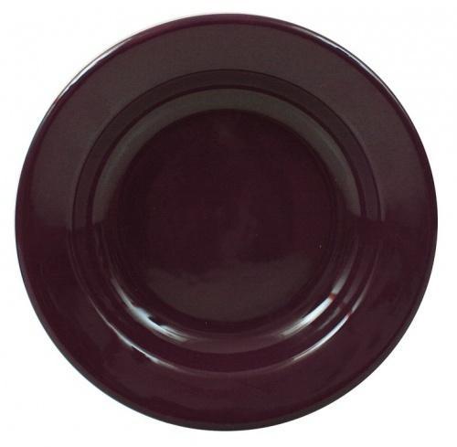 705823 Ambícia Fusion Hlboká doska Keramika 22