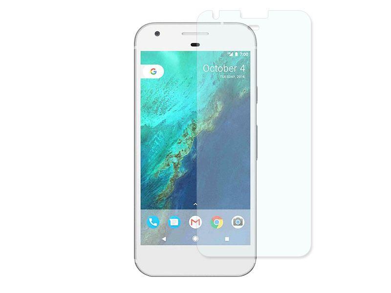 Google Pixel XL - folia ochronna