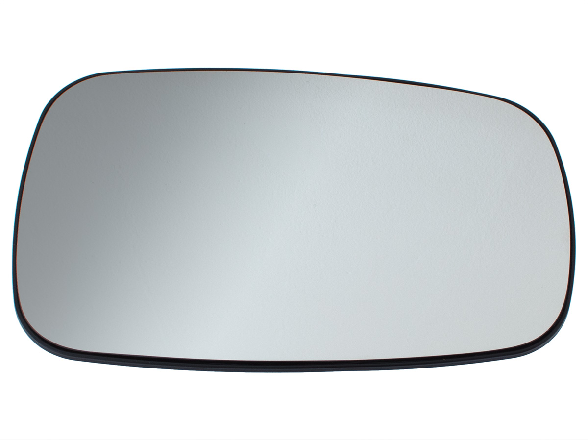 вклад зеркала p renault clio 3 megane 2 ii scenic