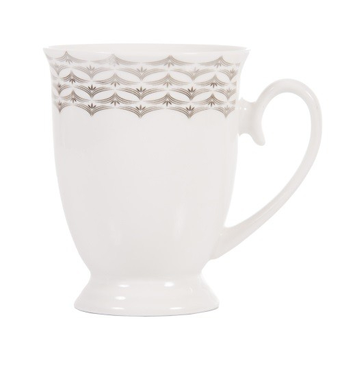 62976 Ambície Diana hrnčeky TEA MUG 300 ml