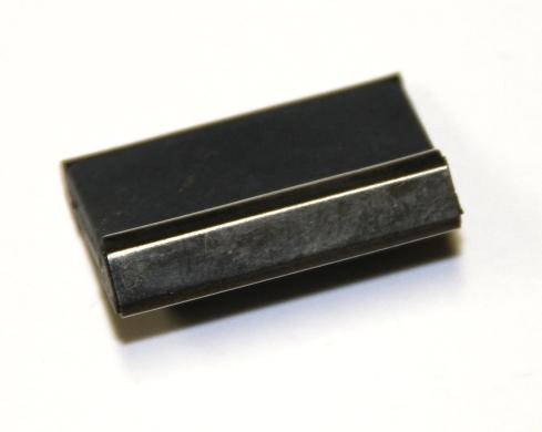 + RF5-1455-000 - HP LJ 5SI, 8000 - separátor