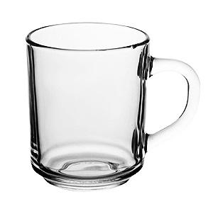 Luminarc Special Mug 250ml Arcopal Arcoroc