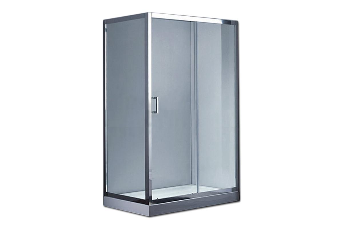 ~ ZDIEĽAŤ sprcha 90x70cm + DIEŤA !!!!