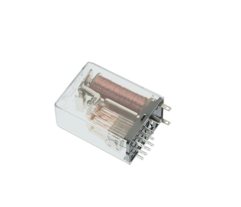 Siemens Relay V23154-D0704-B110 Kat.13591