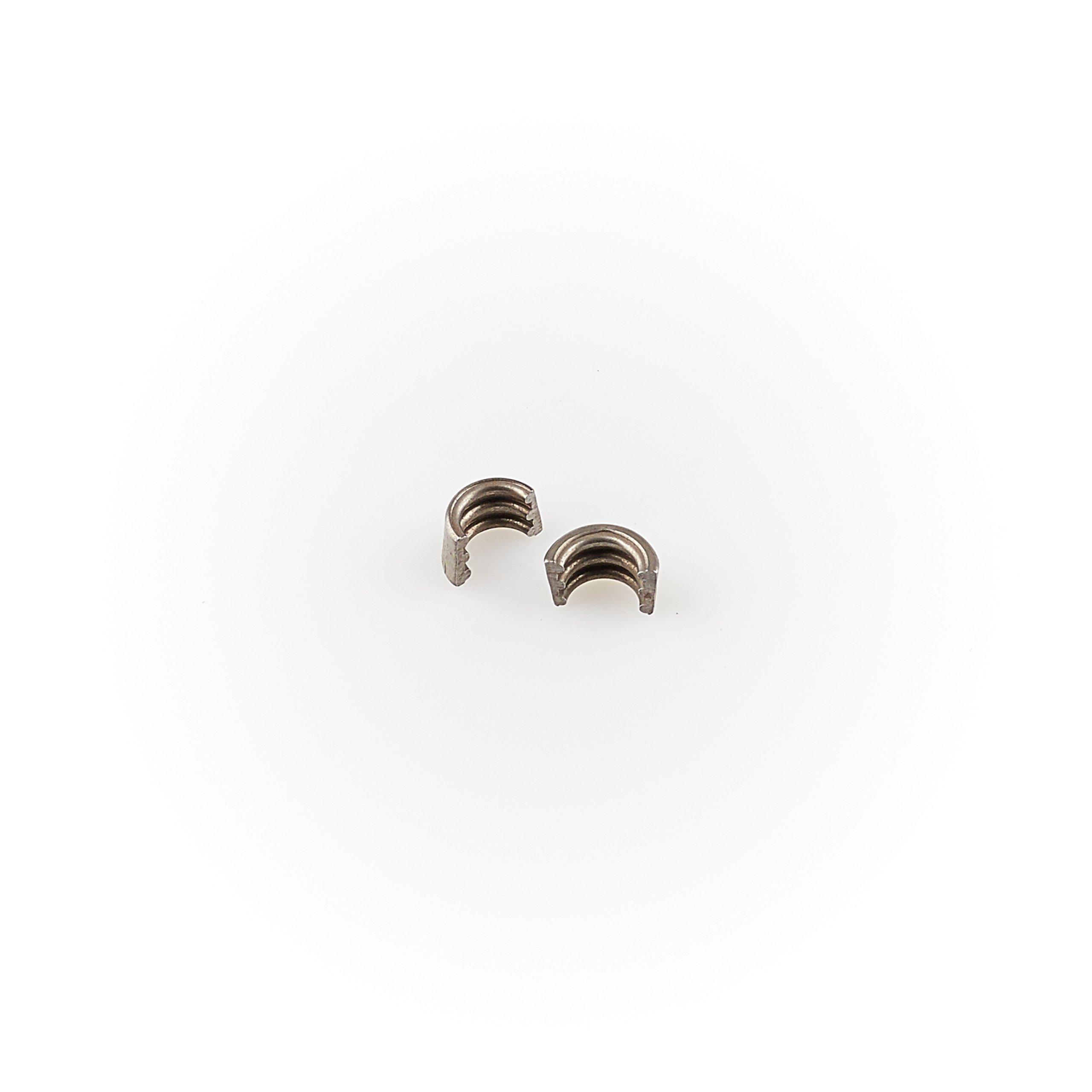 Защита клапана HATZ E786 03620900 02252300