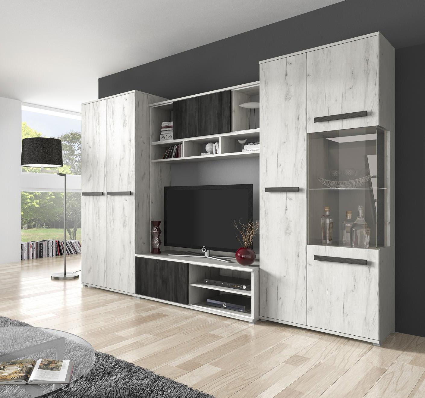 Мебель для гостиной Мебель для гостиной VIVA