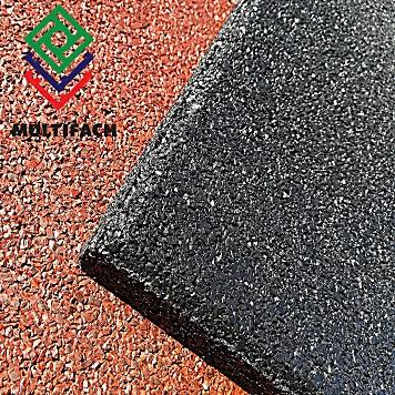 диск резиновый коврик эластичная поверхность sbr 15 мм доставка товаров из Польши и Allegro на русском