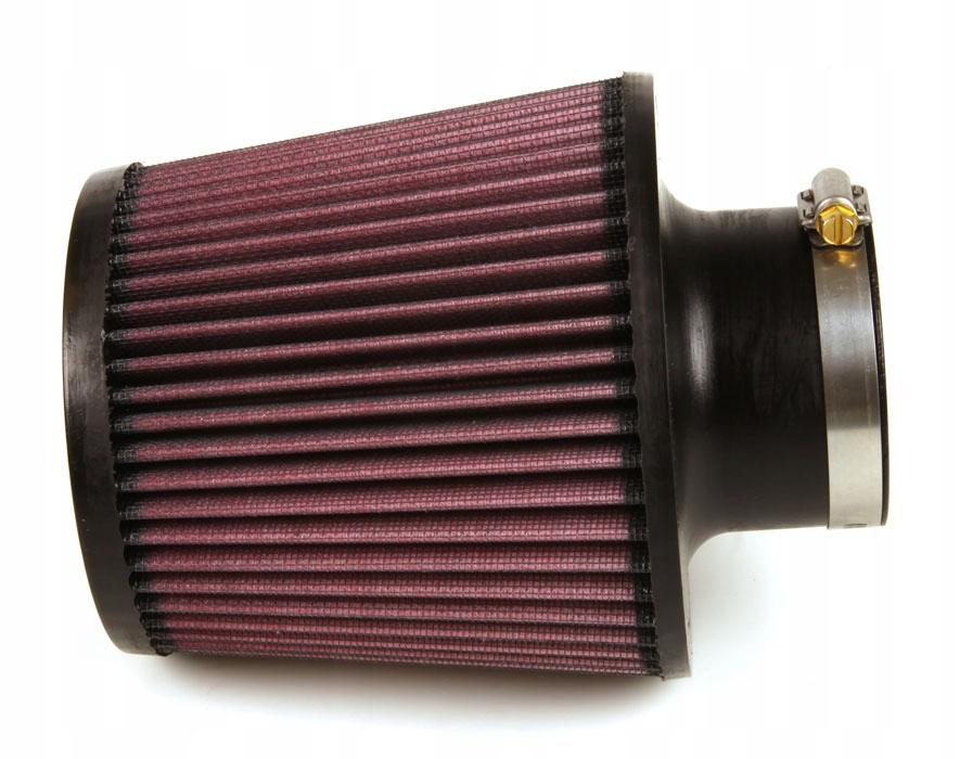 k фильтр коническая вход 70-mm большой конус другие