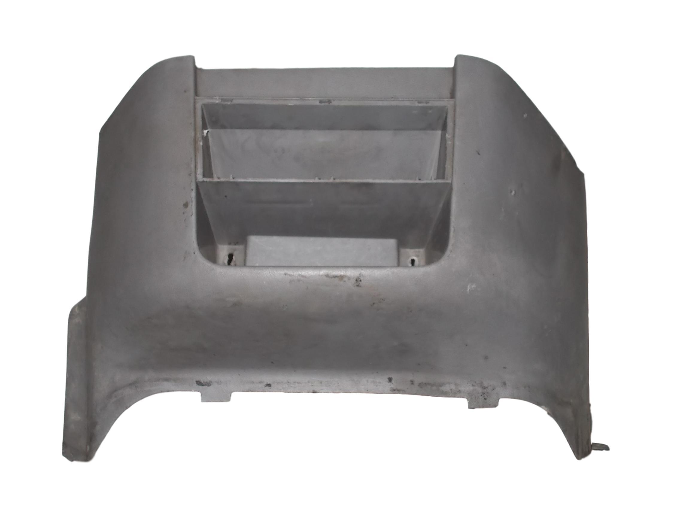 панель srodkowy  консоль  туннель  vw lt  96-06  орг