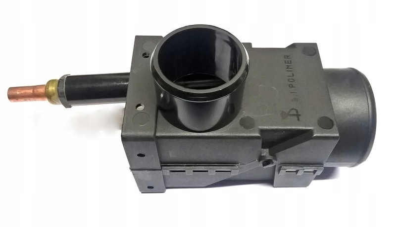 термостат фильтра воздуха полонез 1 6 abimex